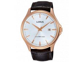 Pánske hodinky Lorus RS946CX9