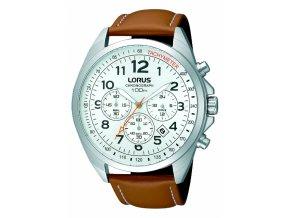 Pánske hodinky Lorus RT373CX9
