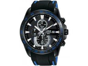 Pánske hodinky Lorus rm389dx9