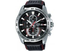 Pánske hodinky Lorus rm393dx9
