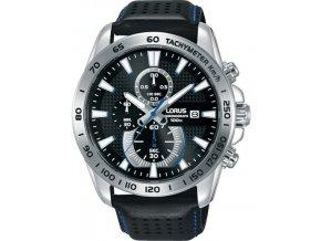 Pánske hodinky Lorus rm395dx9
