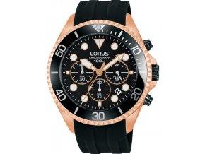 Pánske hodinky Lorus rt322gx9