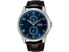 Pánske hodinky Lorus r3a23ax8