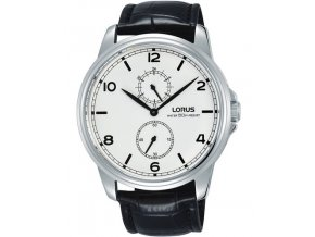 Pánske hodinky Lorus r3a27ax9