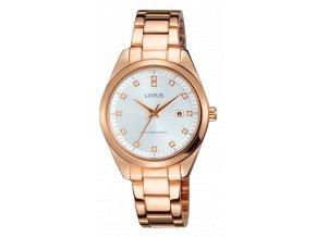 dámske hodinky lorus rj240bx9