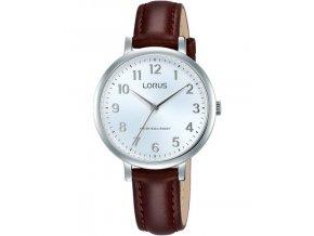 dámske hodinky lorus rg237mx8