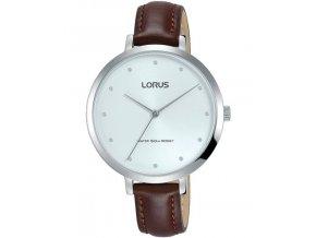 dámske hodinky lorus rg229mx8