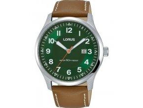 Pánske hodinky Lorus rh945hx9