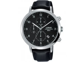 Pánske hodinky Lorus rm315ex9