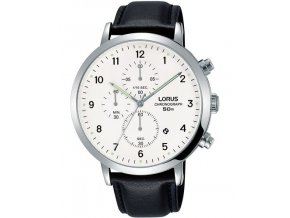 Pánske hodinky Lorus rm317ex9
