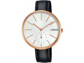 dámske hodinky lorus rn420ax8