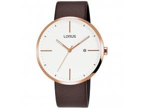 Pánske hodinky Lorus RH902JX9