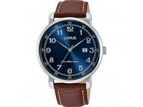 Pánske hodinky Lorus RH929JX9