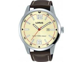 Pánske hodinky Lorus RH989HX9