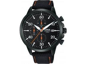 Pánske hodinky Lorus RM347EX9