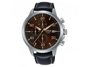 Pánske hodinky Lorus RM351EX