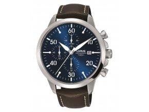 Pánske hodinky Lorus RM353EX9