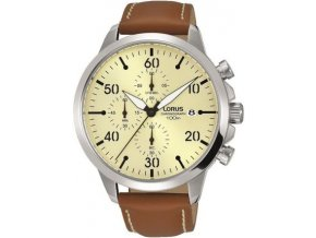 Pánske hodinky Lorus RM355EX9
