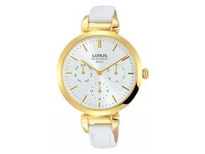 dámske hodinky lorus RP608DX8