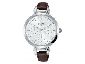 dámske hodinky lorus RP611DX8