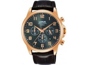 Pánske hodinky Lorus RT338GX9