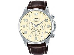 Pánske hodinky Lorus RT341GX9