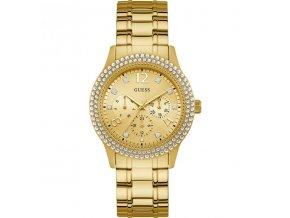 Dámske hodinky Guess W1097L2