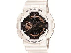 Hodinky Casio G-Shock GA-110RG-7AER  Až 100 dní na vrátenie tovaru