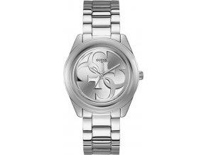 Dámske hodinky Guess W1082L1