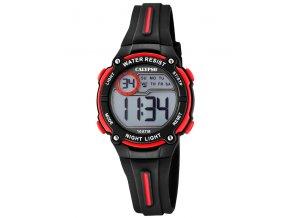 detské hodinky calypso k6068 6