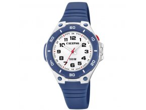 detské hodinky calypso k5758 2