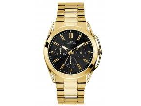 pánske hodinky guess W1176G3