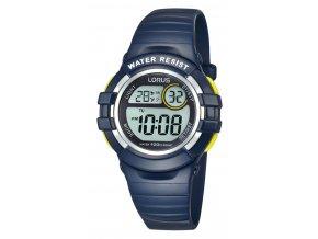 detské hodinky lorus r2381hx9