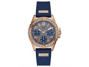 Dámske hodinky Guess W1160L3