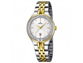 dámske hodinky festina 16868 1