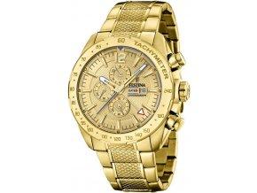 pánske hodinky festina 20441 1