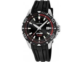 pánske hodinky 20462 2