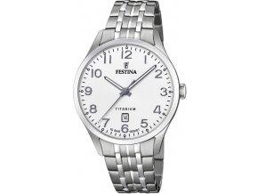 pánske hodinky festina 20466 1