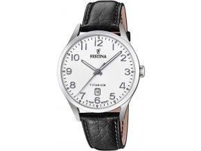 pánske hodinky festina 20467 1
