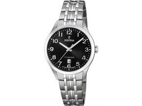 dámske hodinky festina 20468 3