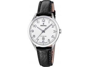 dámske hodinky festina 20469 1