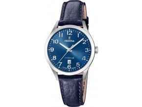 dámske hodinky festina 20469 2