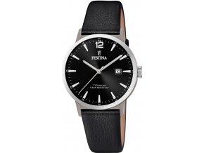 pánske hodinky festina 20471 3