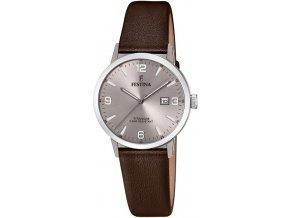 dámske hodinky festina 20472 2