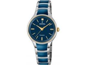 dámske hodinky festina 20474 3
