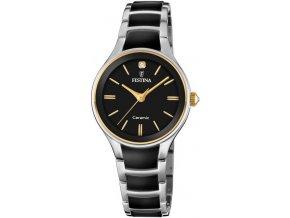 dámske hodinky festina 20474 4