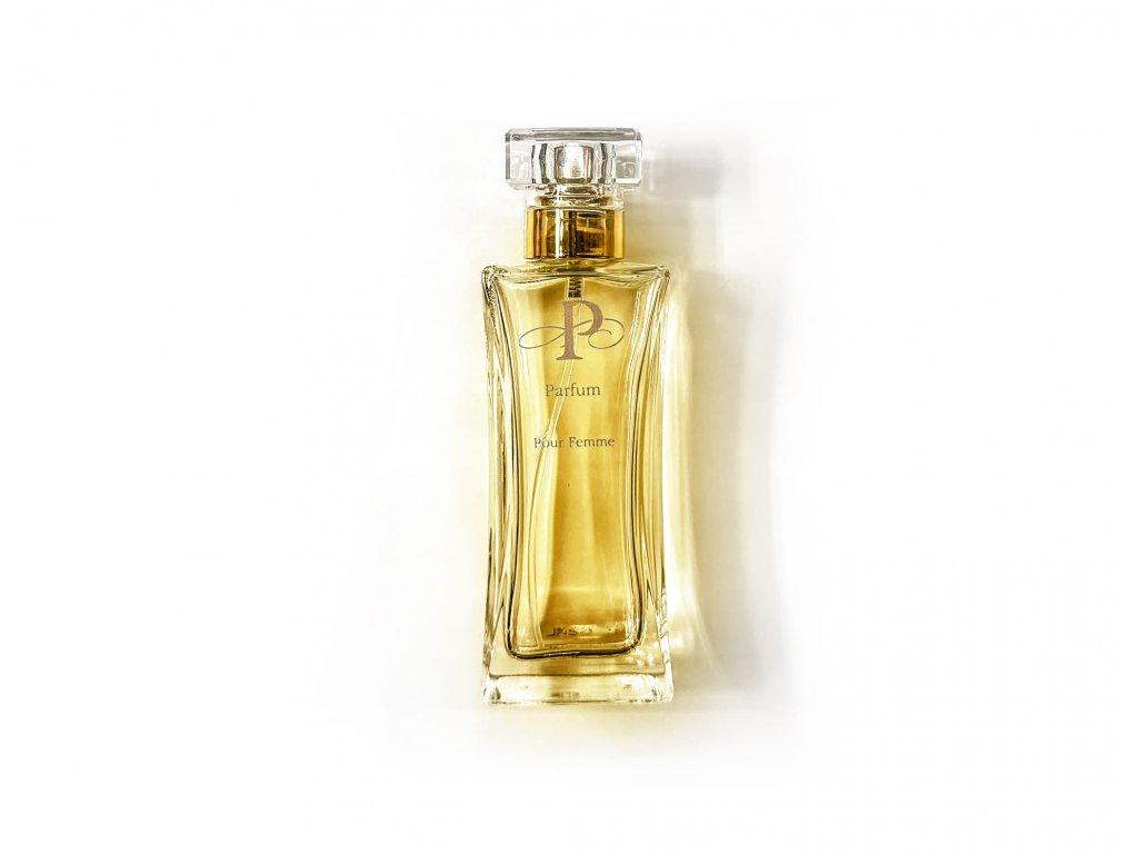 PURE No. 416  Parfémovaná voda pre ženy