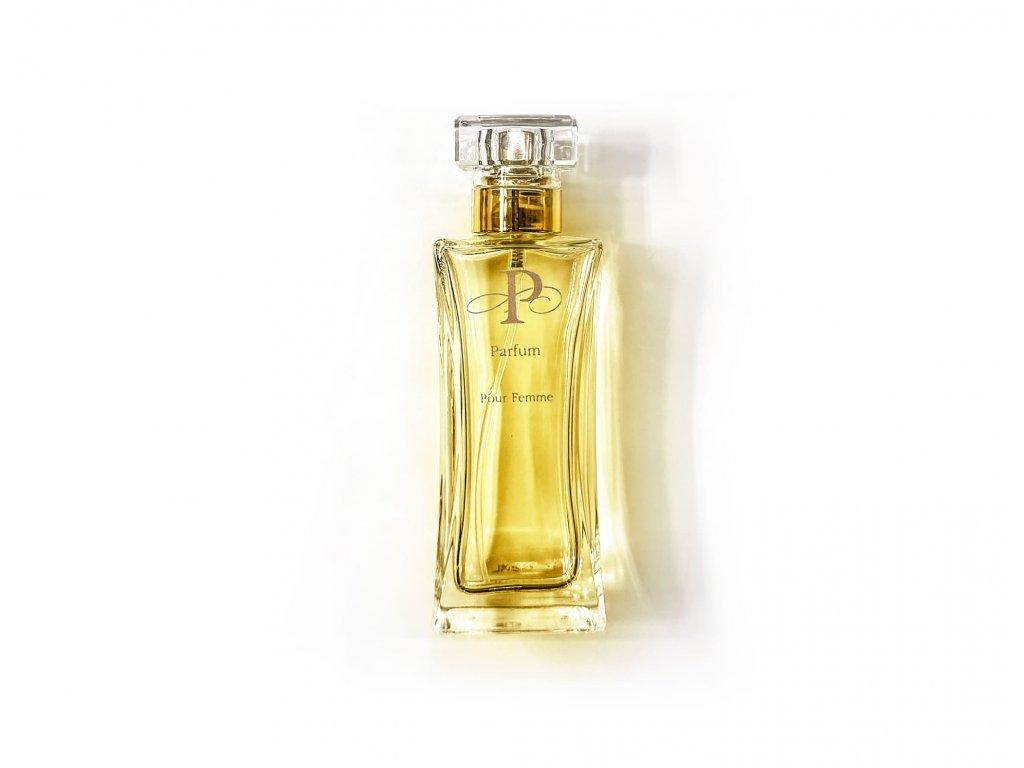 PURE No. 43 - Parfémovaná voda pre ženy