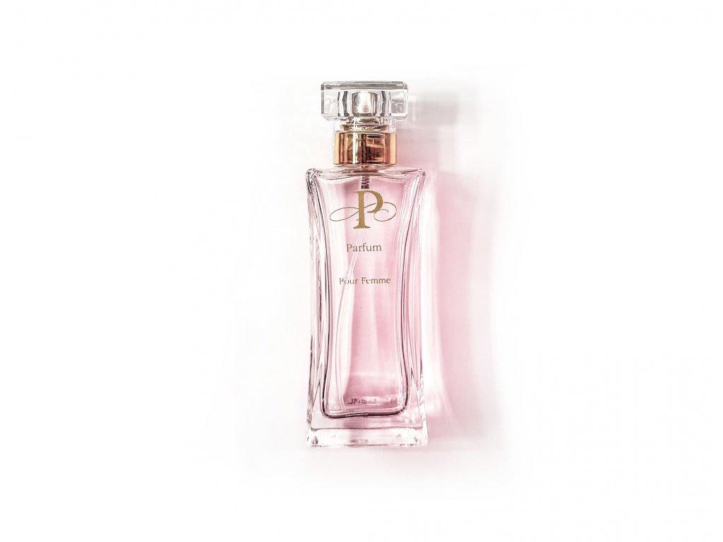 PURE No. 76 - Parfémovaná voda pre ženy