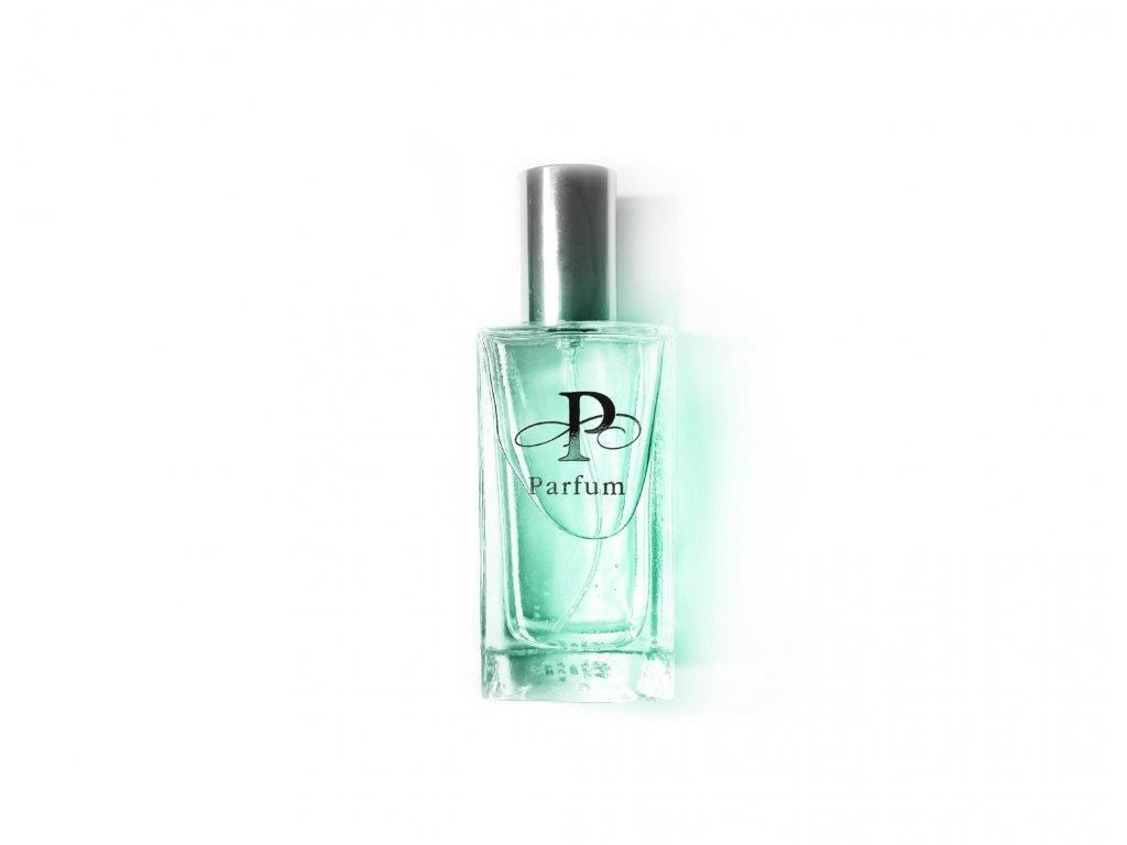 PURE No. 272 (=149)  Parfémovaná voda pre mužov